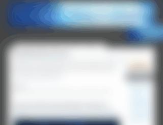 0-gate.com screenshot