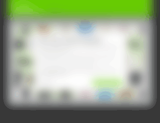 1-day.com.au screenshot