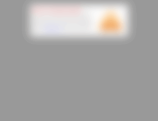 1000706.secureresellerservices.com screenshot