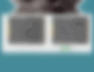 1000memories.com screenshot