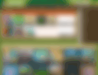 1001hry.cz screenshot