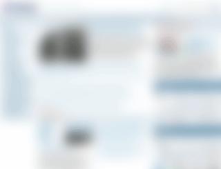 1prime.biz screenshot
