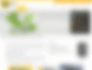 24dialer.com screenshot