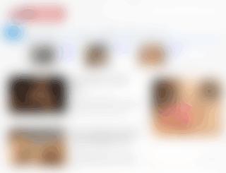360buzz.top screenshot