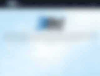 3betgaming.com screenshot