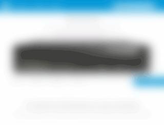 3com.fr screenshot