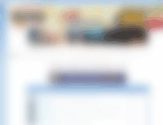 4d2all.com screenshot