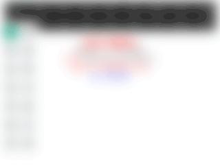 50uh.com screenshot
