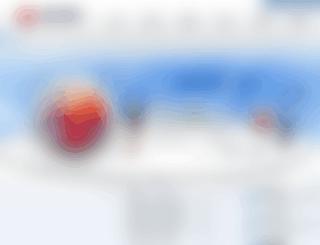 5bol.com screenshot