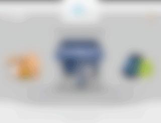 77signals.com screenshot