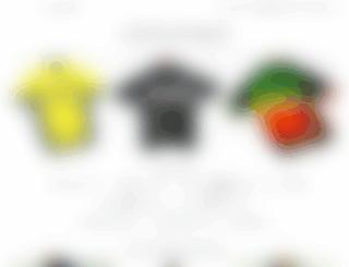 7bicycle-shop.com screenshot