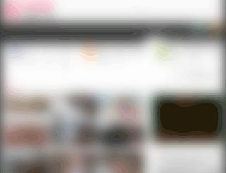 8mgw.com screenshot