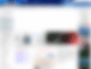 a-power.com screenshot