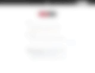 a.pomf.se screenshot