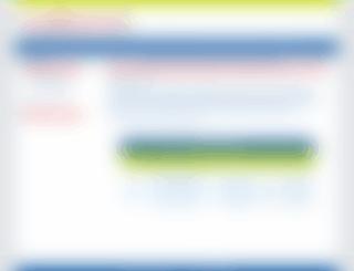 academyrank.com screenshot