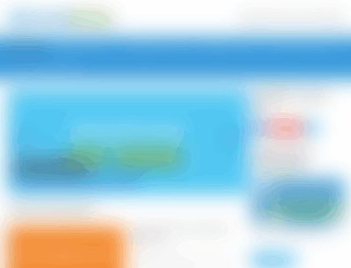 accountdeleters.com screenshot