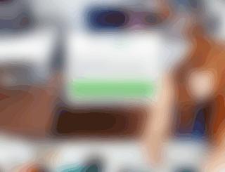 accounts.sageone.com screenshot