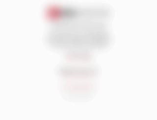 activebox.fi screenshot