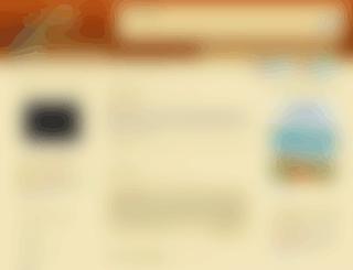 acurasolutions.com screenshot