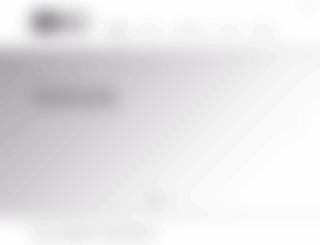 adhoc-design.de screenshot