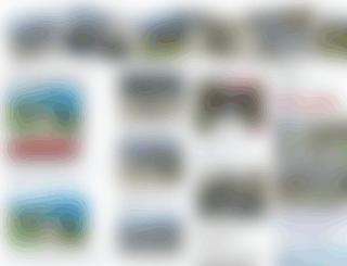 adog.co.uk screenshot