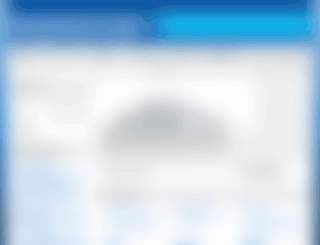 adusads.com screenshot