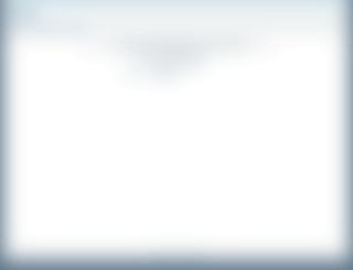 affiliates.biz.nf screenshot