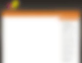 agenlampu.com screenshot