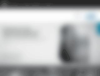 alienware.co.uk screenshot