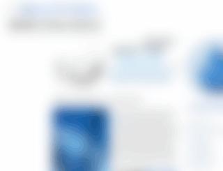 alkalinewatersystem.com screenshot