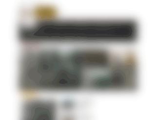 allclip.net screenshot