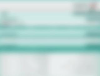 alsayra.com screenshot