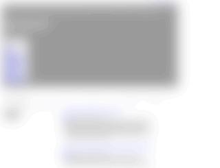altbinaries.net screenshot