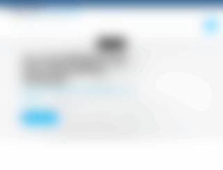 always-review.com screenshot