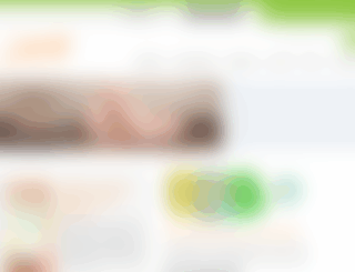 ampdiapers.com screenshot
