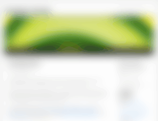 amybuchheit.wordpress.com screenshot
