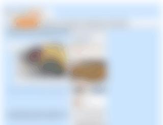 anhaengerkupplung-vergleich.de screenshot