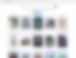 animefave.org screenshot