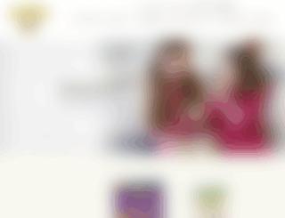 annies.com screenshot