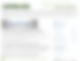 antennahouse.com screenshot