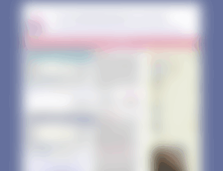 apecsoft.com screenshot