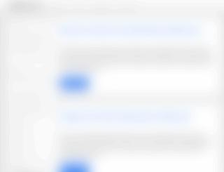 apkmoz.com screenshot