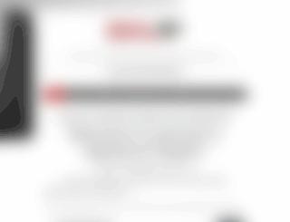 appliancerepairgr.com screenshot