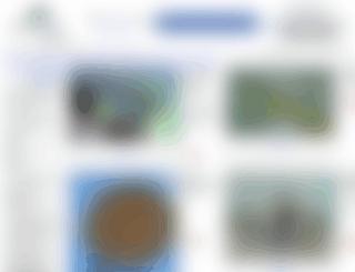 Aquascapeonline.com Screenshot