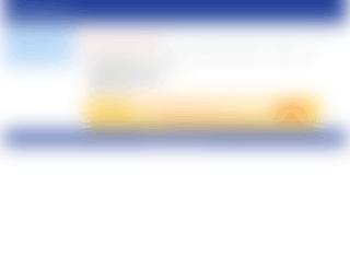arameshpoem.com screenshot