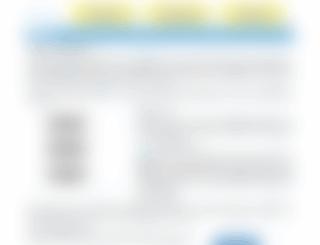 aroj.com screenshot