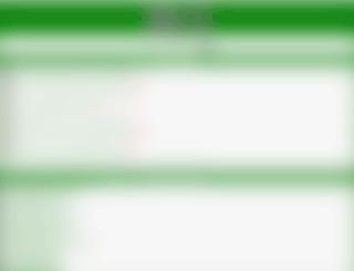 asdzxc.org screenshot