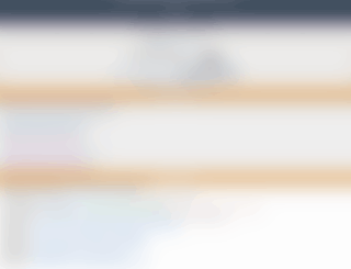 asompk.com screenshot