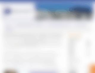 aspectestates.co.uk screenshot