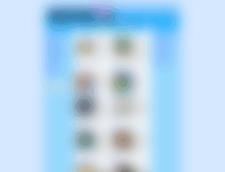 astatix.com screenshot